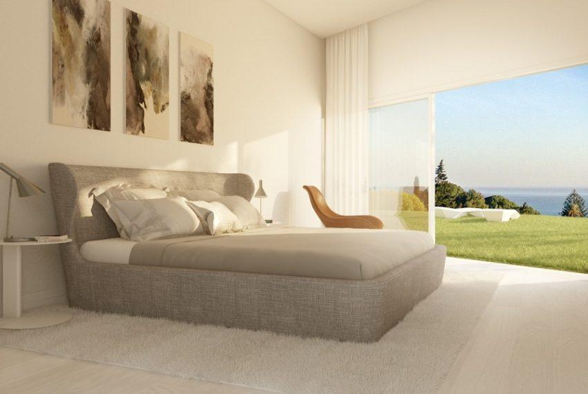 BAY 3-SECOND BEDROOM